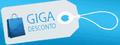 Giga Desconto