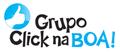 Grupo Click na Boa