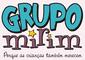 Grupo Mirim