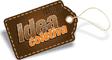 Idea Coletiva