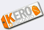 Kero Desconto
