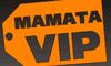 Mamata Vip
