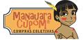 Manauara Cupom