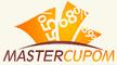 Master Cupom