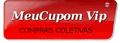 MeuCupom Vip