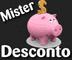 Mister Desconto