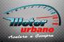 Motor Urbano