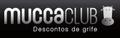Mucca Club