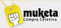 Muketa