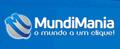 Mundi Mania