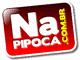 Na Pipoca