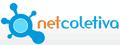 NetColetiva