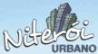 Niterói Urbano