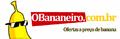 O Bananeiro