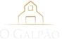 O Galpão