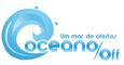 Oceano Off