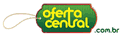 Oferta Central
