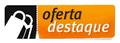 Oferta Destaque