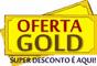 Oferta Gold