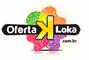 Oferta Loka