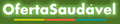 Oferta Saudável