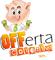 OFFerta Coletiva