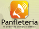 Panfleteria