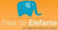 Pata de Elefante