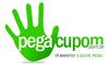 Pega Cupom