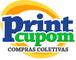 Print Cupom