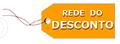 Rede do Desconto