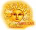 Sol Ofertas