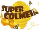 Super Colméia