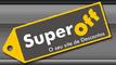Super Off