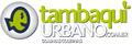 Tambaqui Urbano
