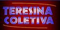 Teresina Coletiva