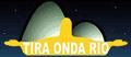 Tira Onda Rio