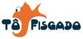 Tô Fisgado