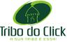 Tribo do Click