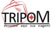 Tripom