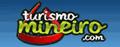 Turismo Mineiro
