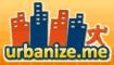 Urbanize.me