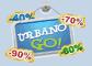 Urbano GO