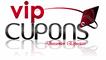 Vip Cupons