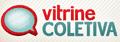 Vitrine Coletiva