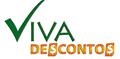 Viva Descontos