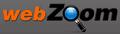 Web Zoom
