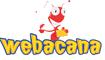 Webacana