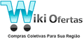 Wiki Ofertas