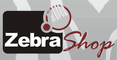 Zebra Shop